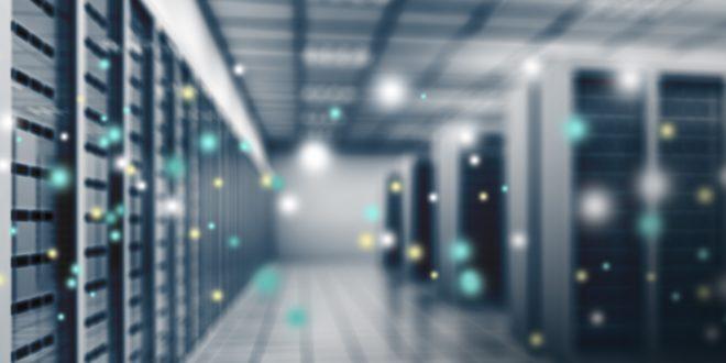 pro virtual data room
