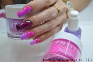 nail supplies australia