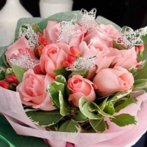 online florists Shop