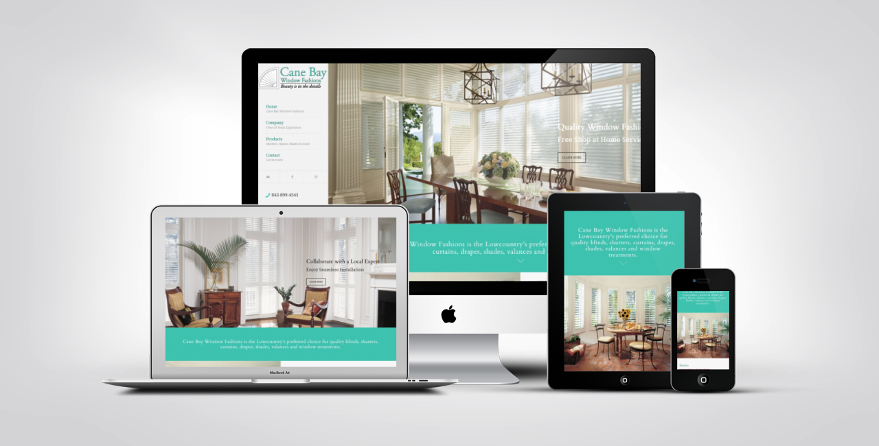 Web Design Services - Hiring Advice for Small Businesses