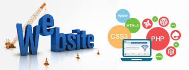 Best Web Development Companies in Singapore