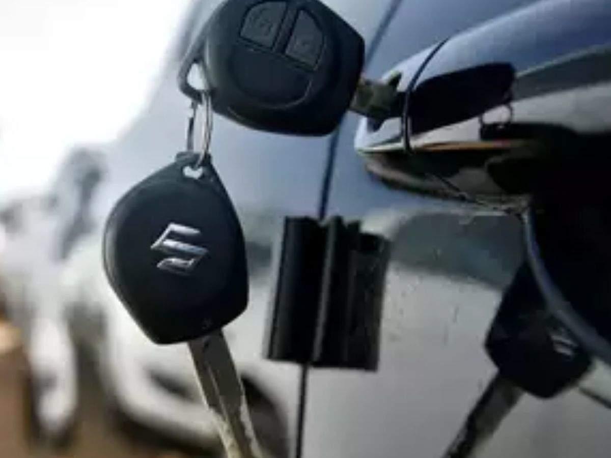 car loan hdfc calculator