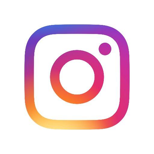 Instagram Marketing Statistics
