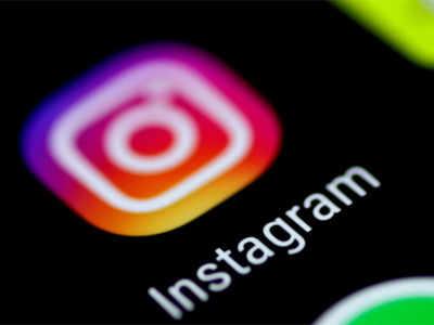 instagram fan
