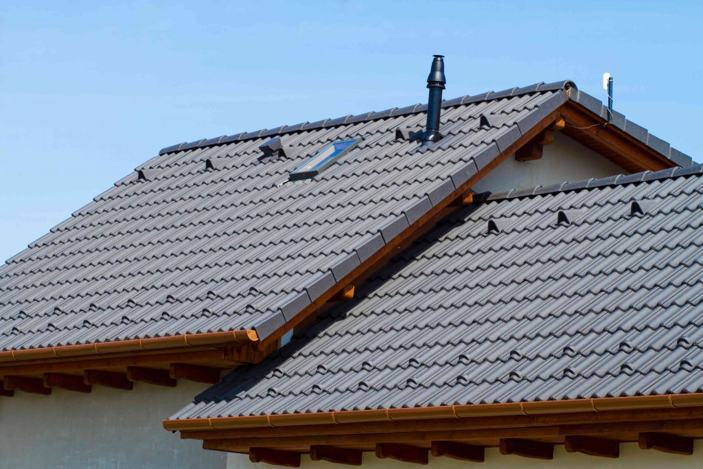 commercial roofing company atlanta