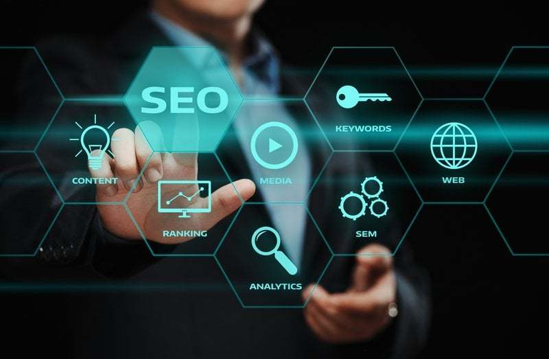 vancouver seo experts