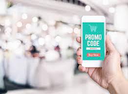 code promo vidaxl