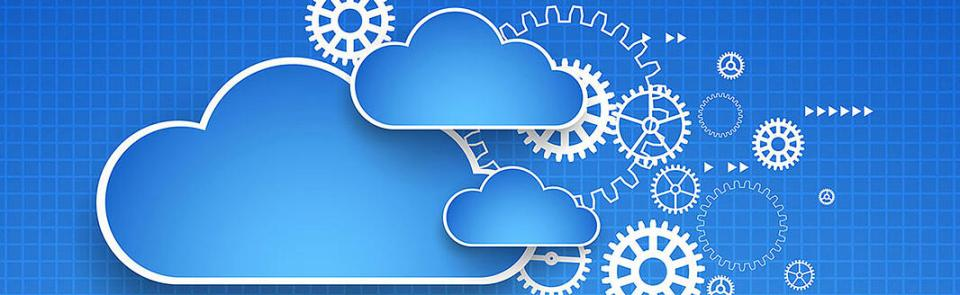 cloud based erp solution singapore